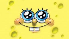 Spongebob 15621