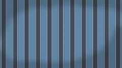Striped Wallpaper 21857