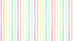 Striped Wallpaper 21860
