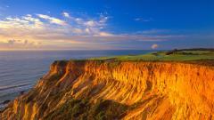 Stunning Cliff Wallpaper 37629