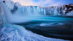Stunning Iceland Wallpaper 36471