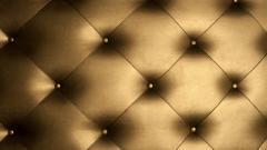 Surface Wallpaper 22550