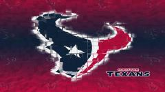 Texans Wallpaper 14588