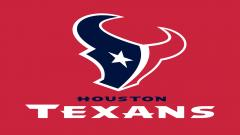 Texans Wallpaper 14592