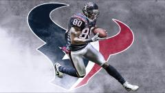 Texans Wallpaper 14593
