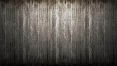 Textured Background 18630