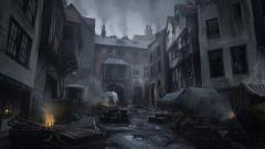 The Order 1886 Wallpaper 27262