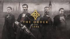 The Order 1886 Wallpaper 27265