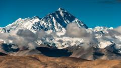 Tibet Pictures 36489