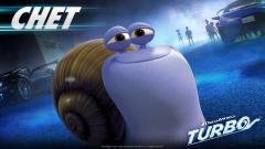 Turbo Movie Wallpaper 36767