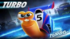Turbo Movie Wallpapers 36772