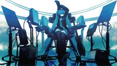 Vocaloid 20036