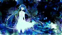 Vocaloid 20042