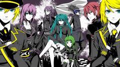 Vocaloid 20046