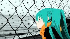 Vocaloid Wallpaper 20044