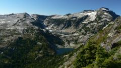 Washington State 34255