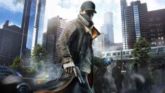 Watch Dogs Wallpaper 27288