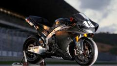 Yamaha Wallpaper 16717