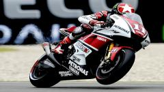 Yamaha Wallpaper 16719