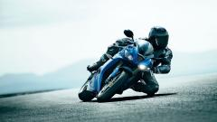 Yamaha Wallpaper 16720