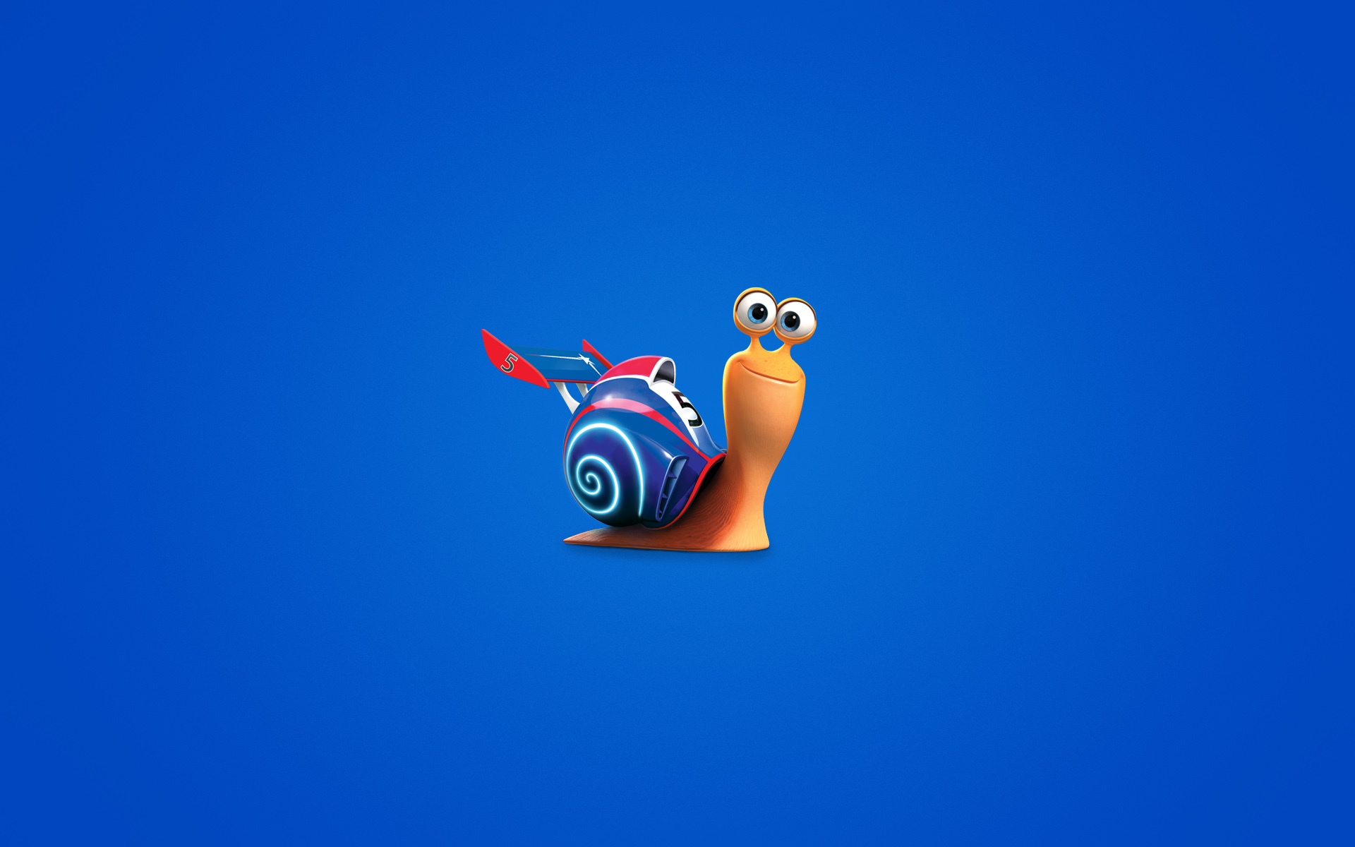 download turbo movie 36766 1920x1200 px high definition wallpaper.