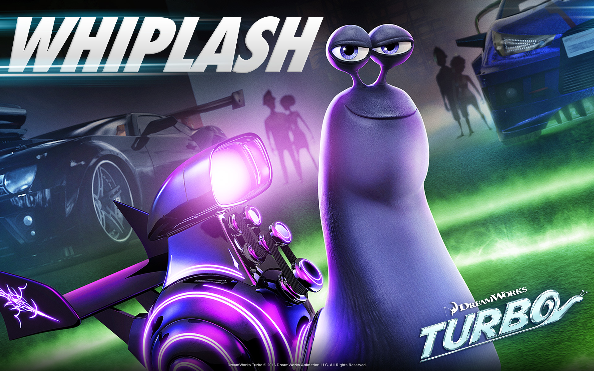 download turbo movie background 36773 1920x1200 px high definition