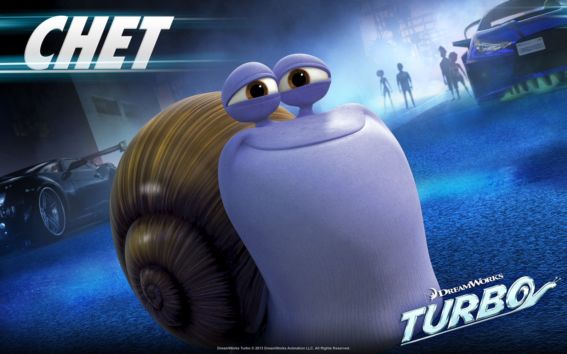 Download turbo movie wallpaper 36767 1920x1200 px high definition turbo movie wallpaper 36767 voltagebd Image collections