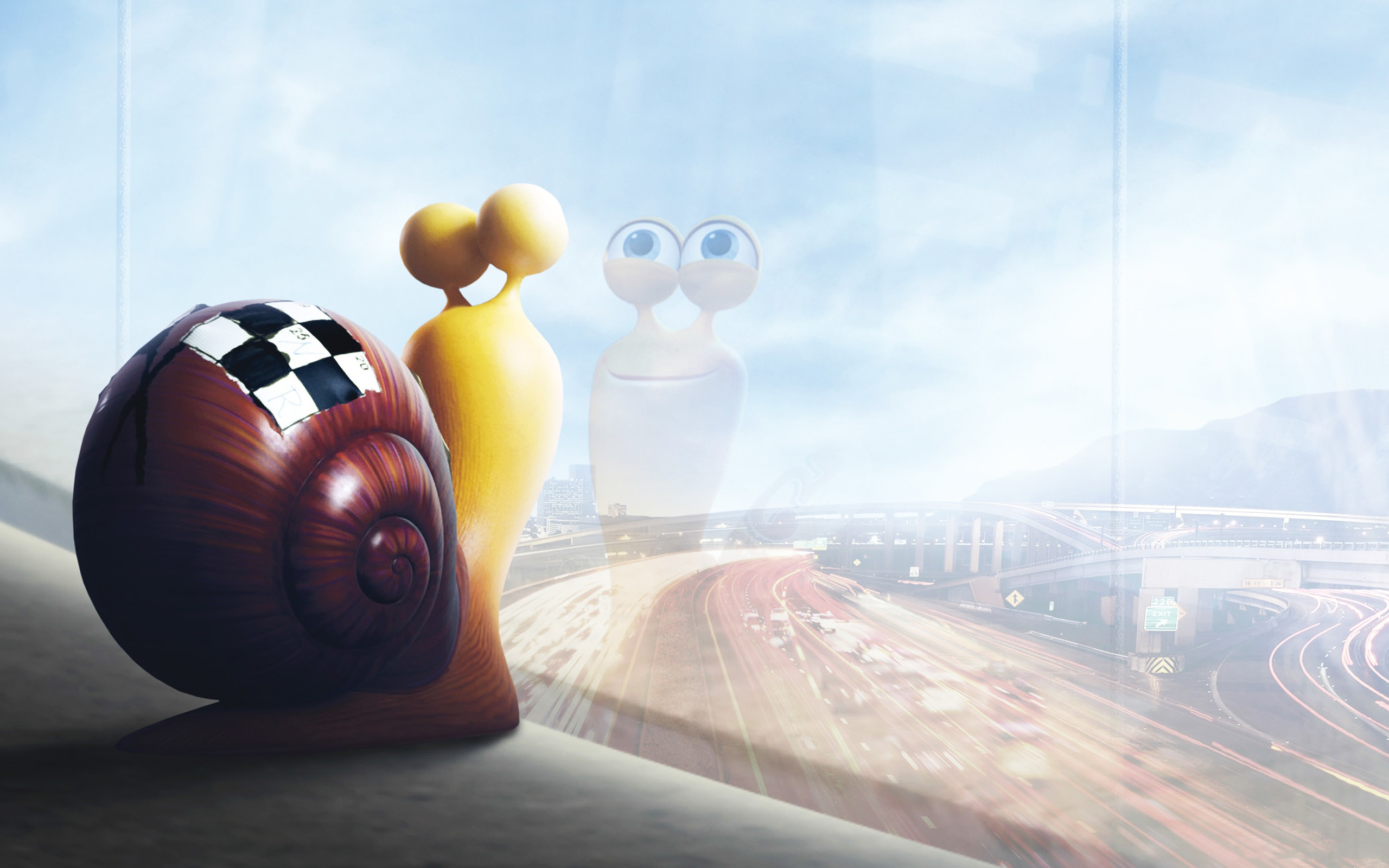 turbo movie wallpaper hd 36769 2560x1600 px ~ hdwallsource