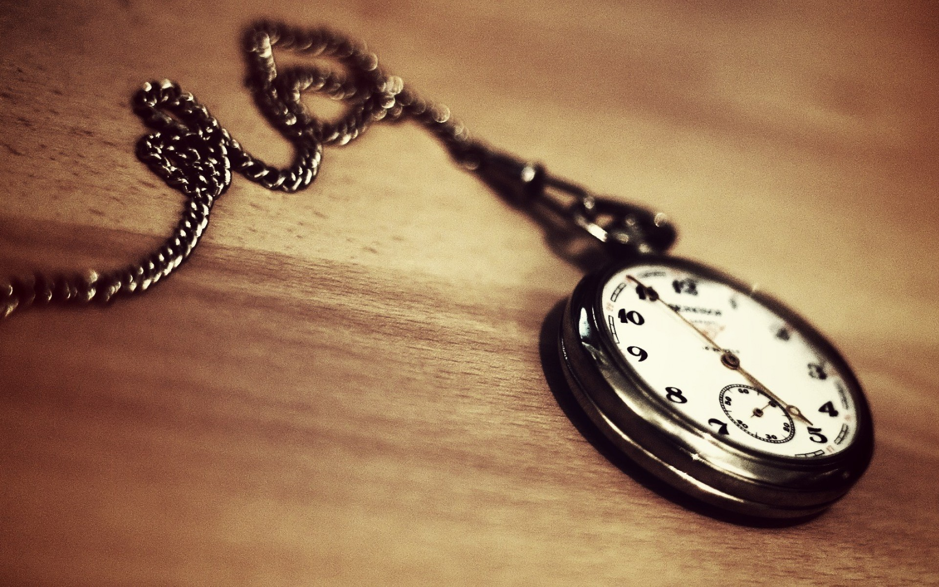 Pocket watch wallpaper  Vintage Pocket Watch Wallpaper 45081 1920x1200 px ~ HDWallSource.com