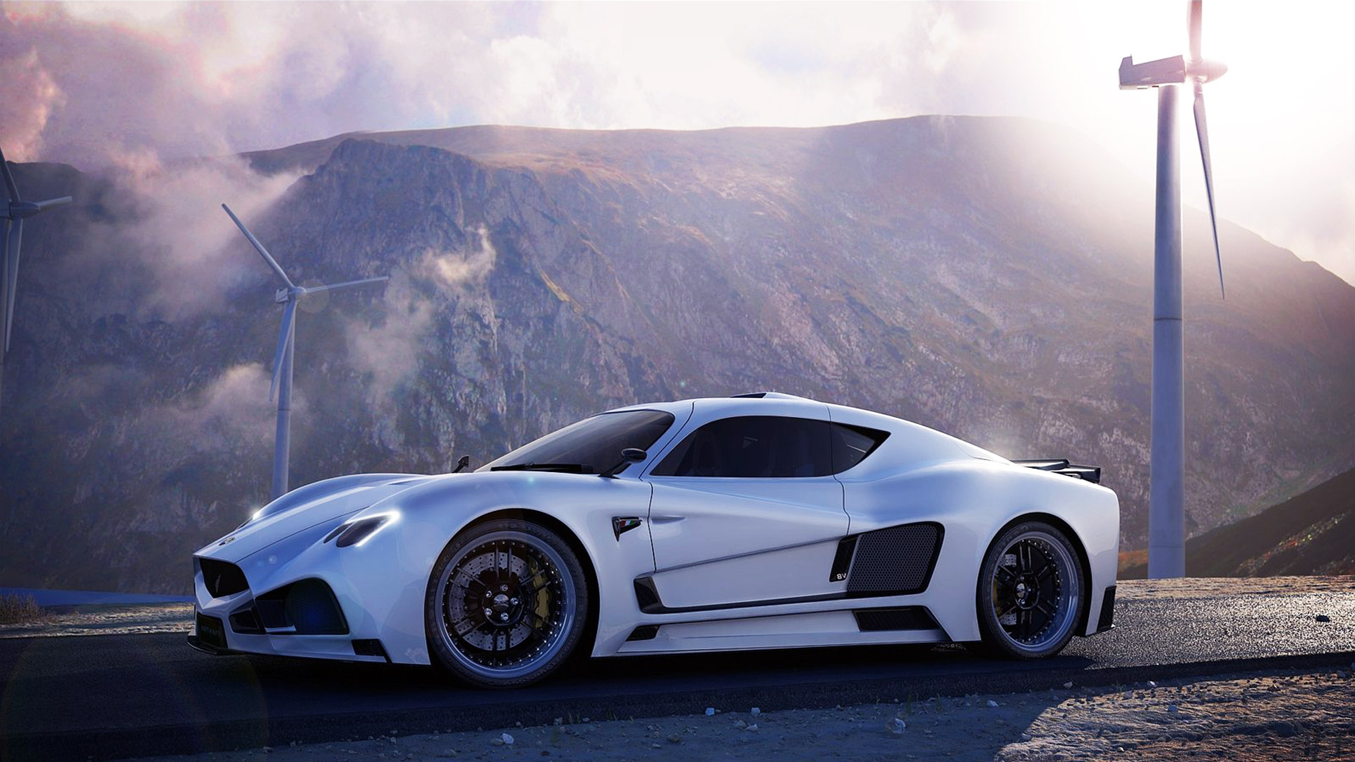 amazing mazzanti evantra wallpaper 45008