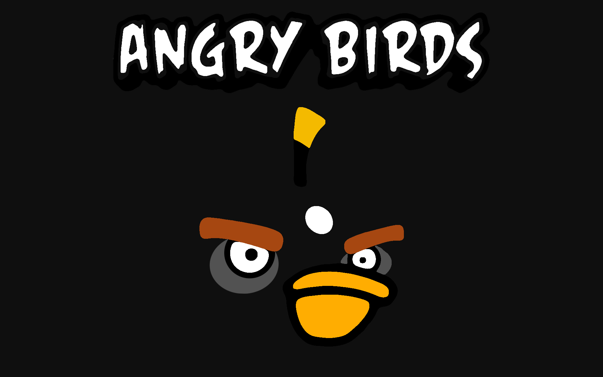 angry birds wallpaper 13217