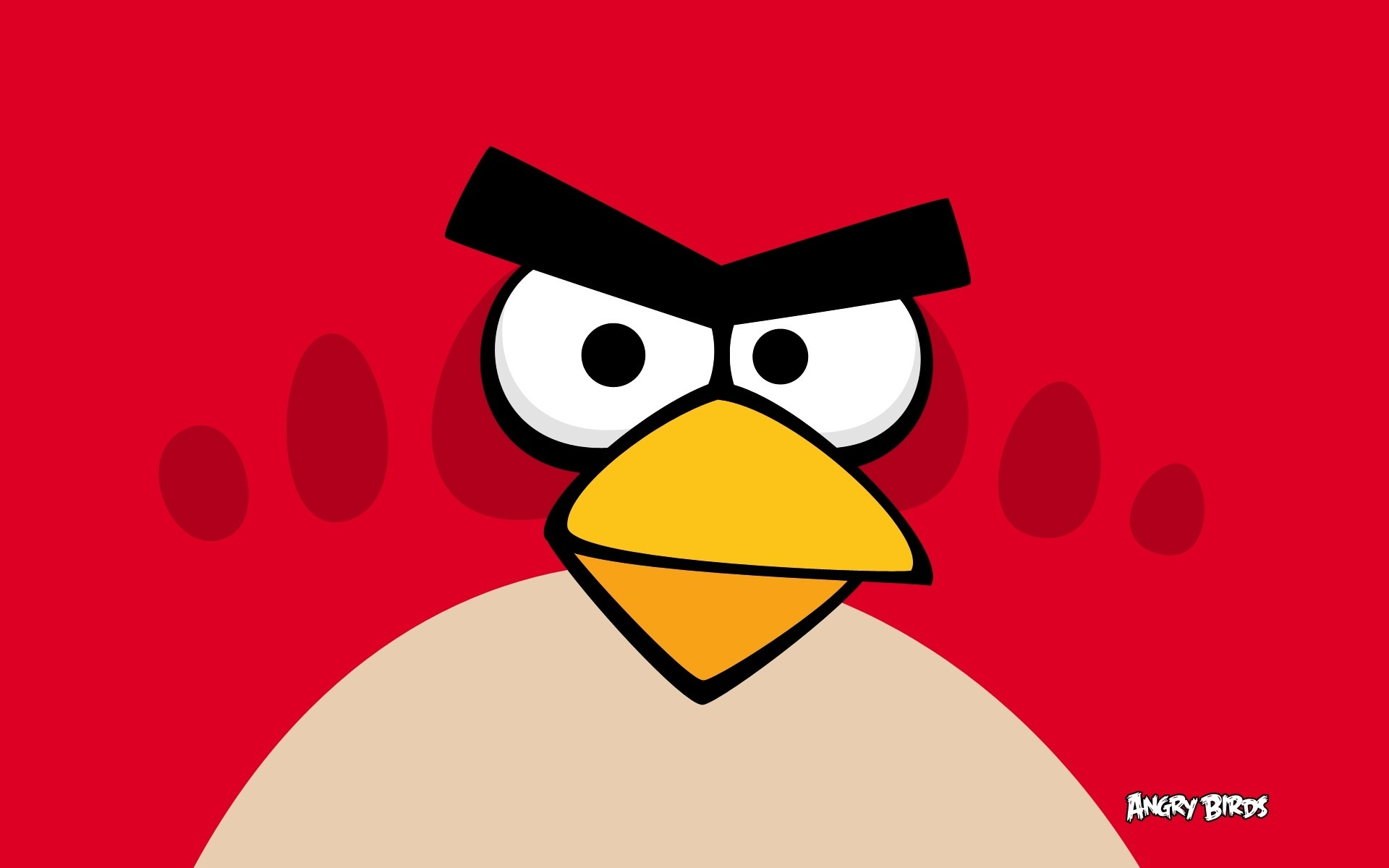angry birds wallpaper 13221