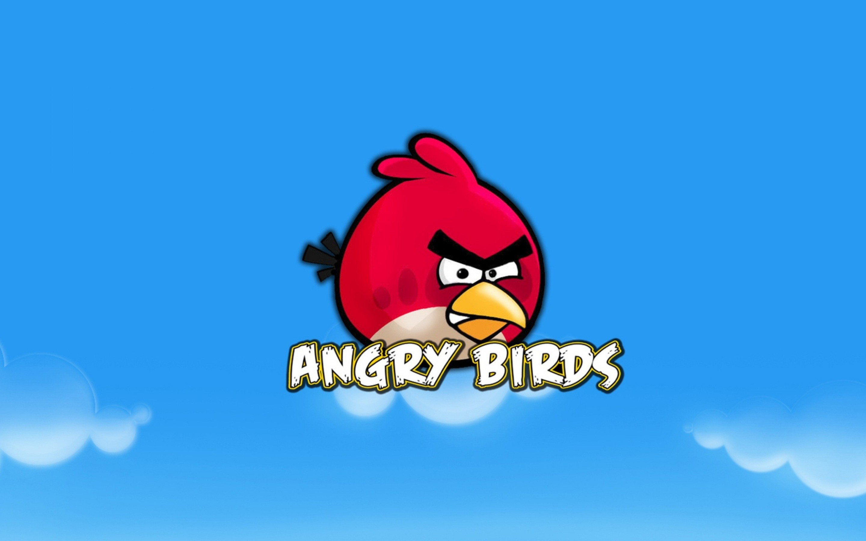 angry birds wallpaper 13230