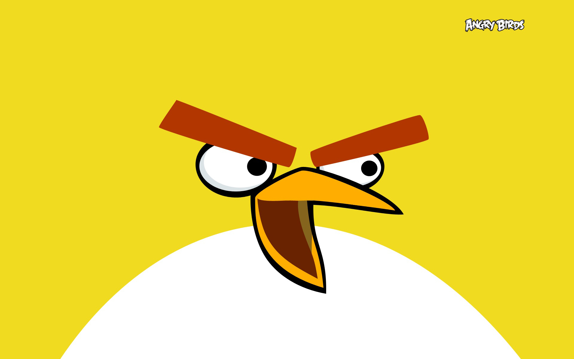 angry birds wallpaper 13231