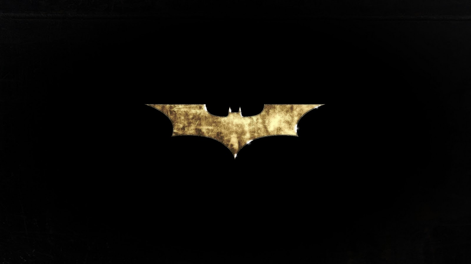 awesome batman wallpaper 39608