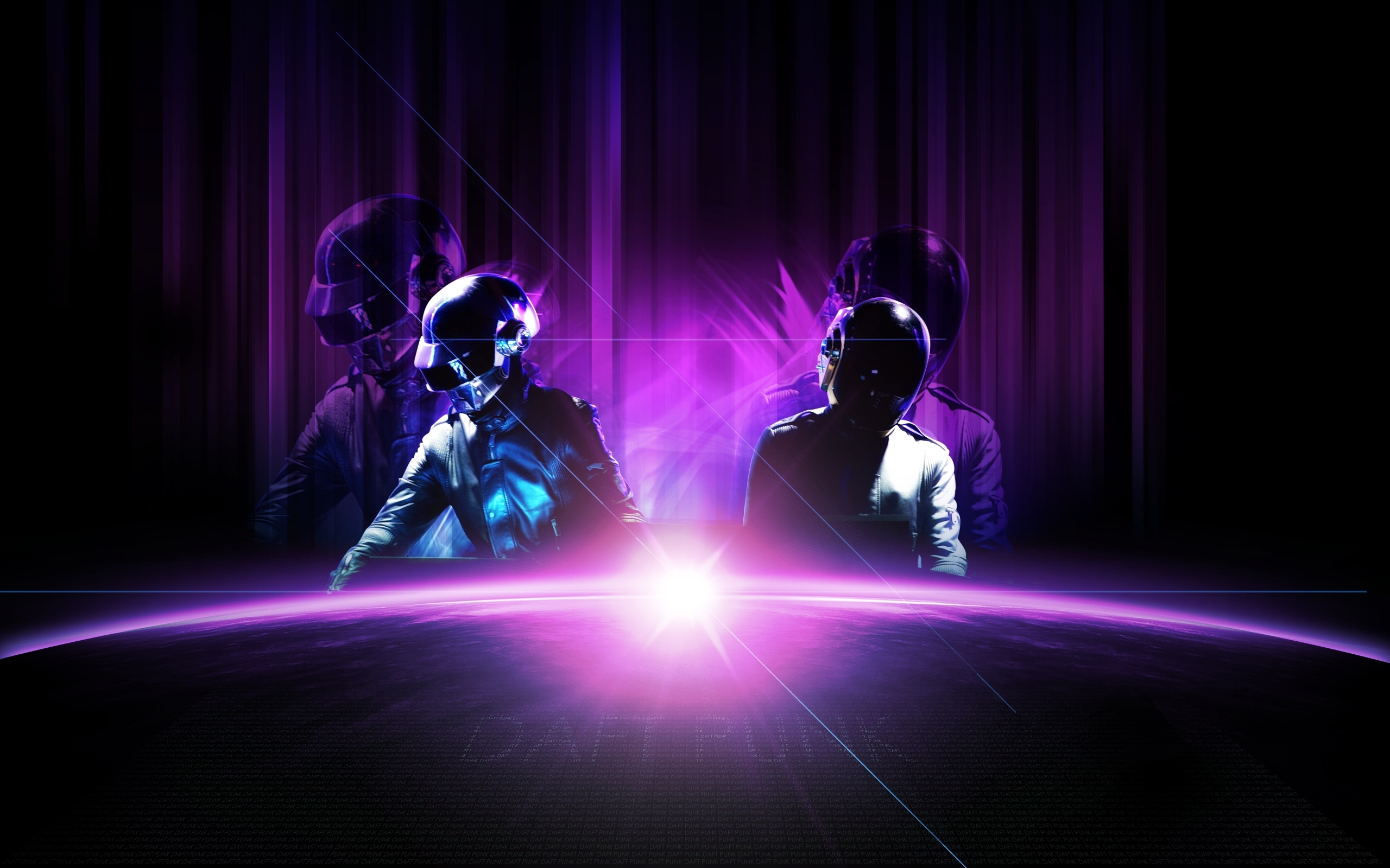 awesome daft punk wallpaper 41708