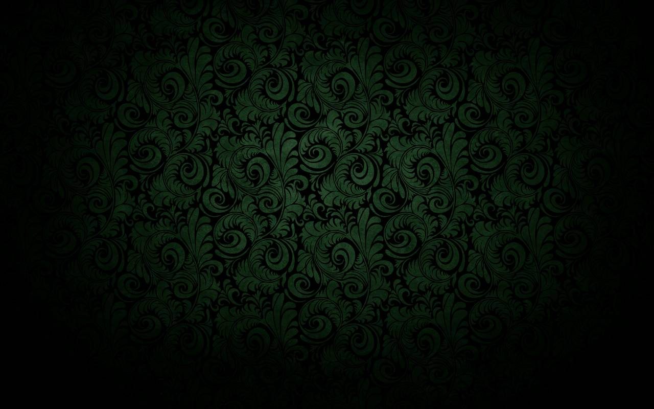 awesome green wallpaper 17323