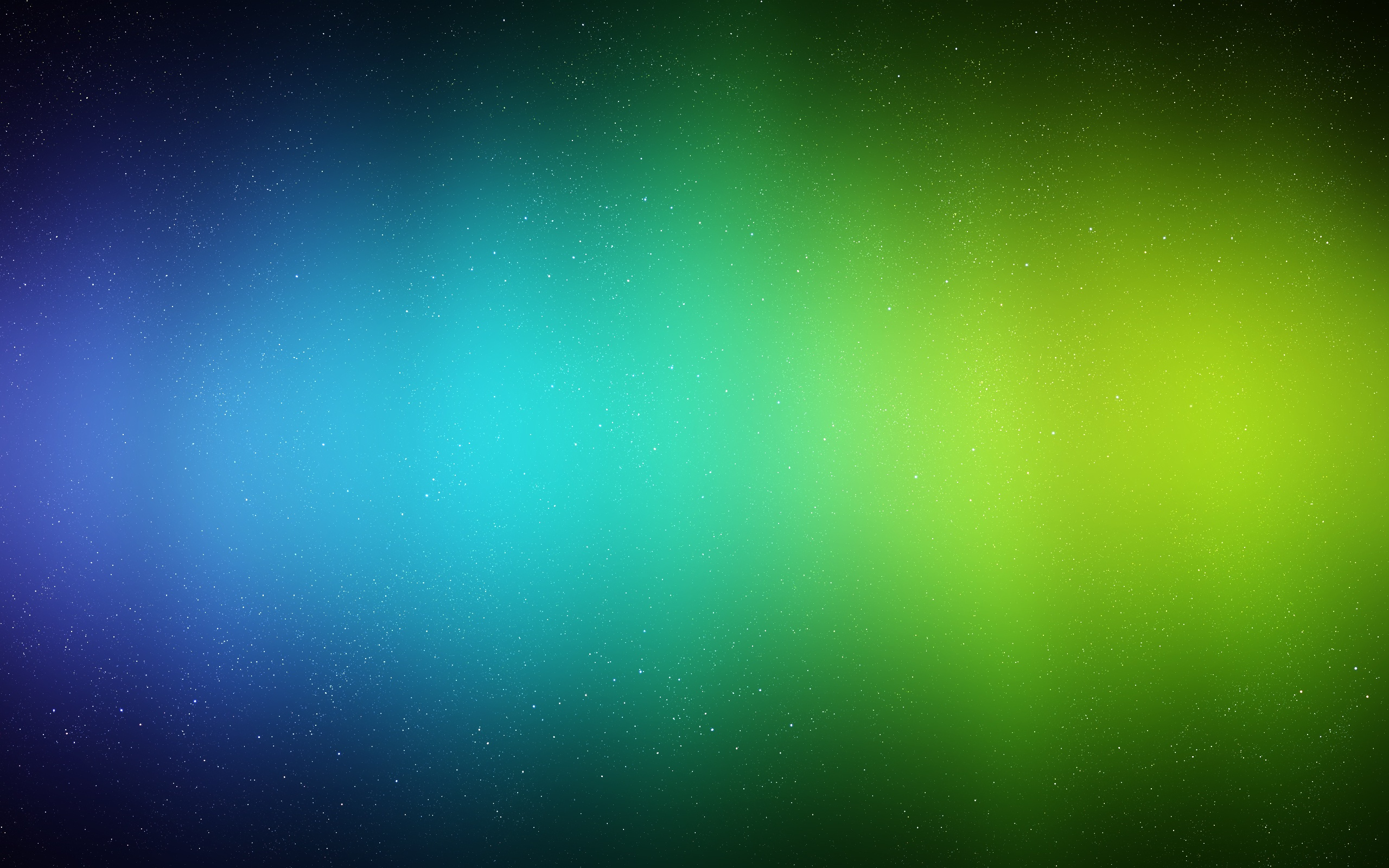 Background Wallpaper 22919 2560x1600 px ~ HDWallSource.com