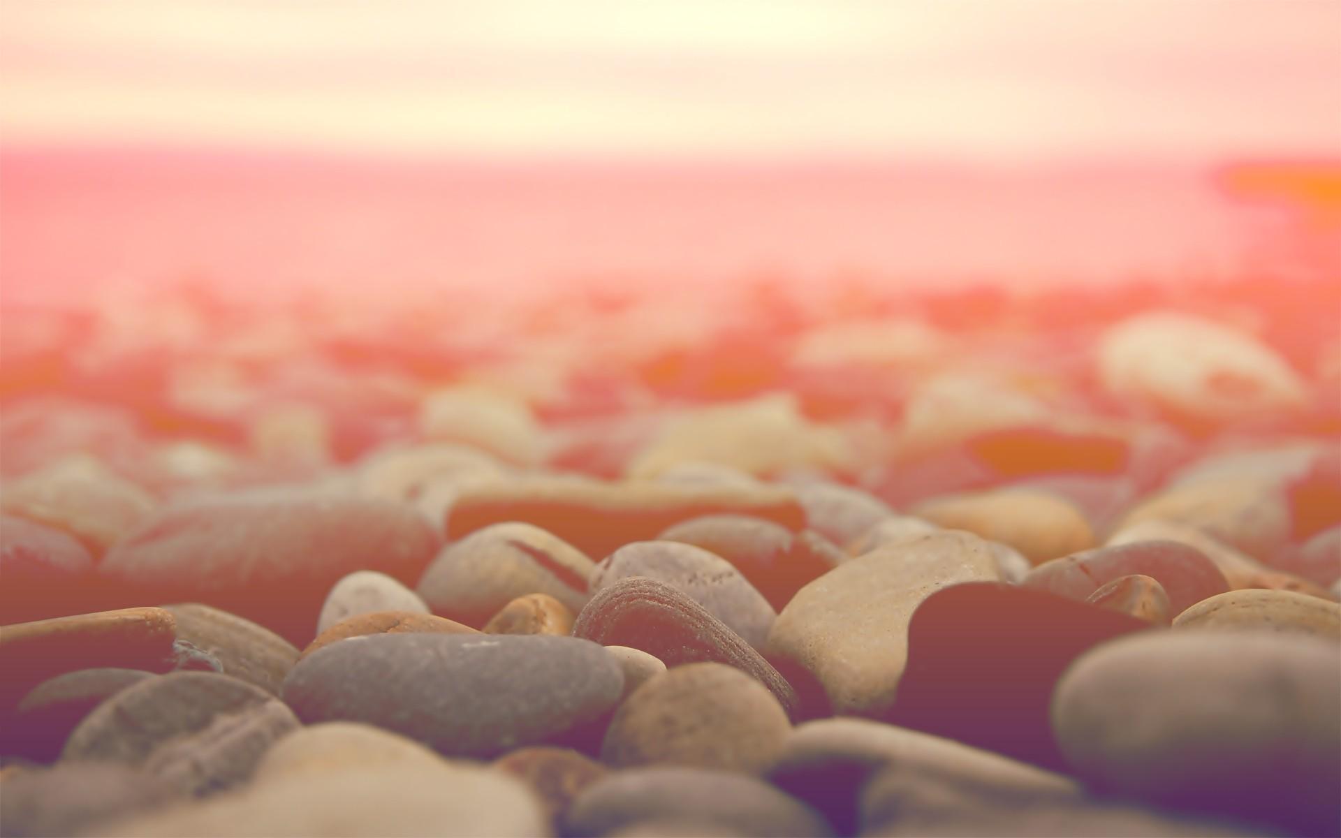 beach rocks 34586