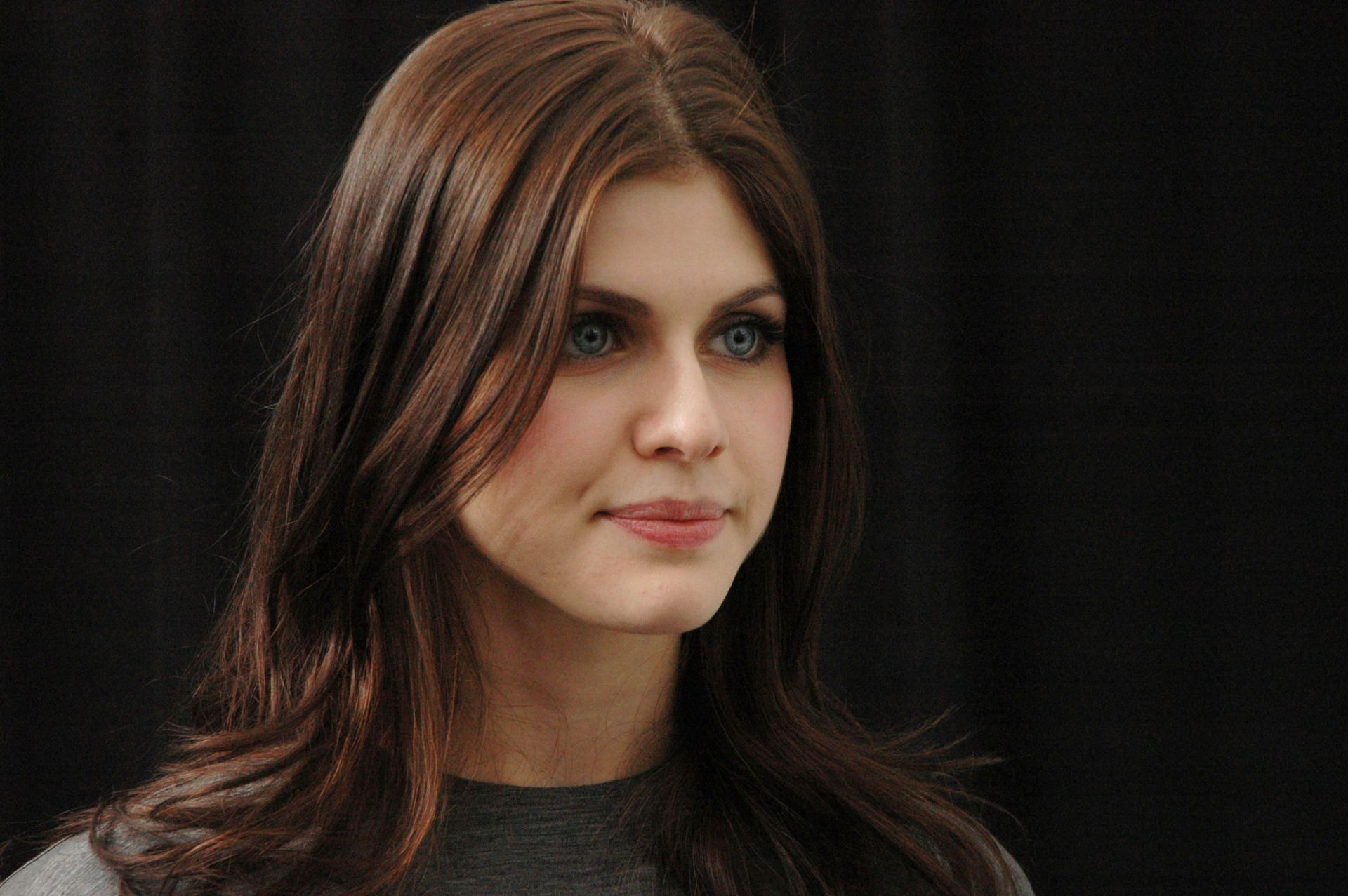 beautiful alexandra daddario 29066
