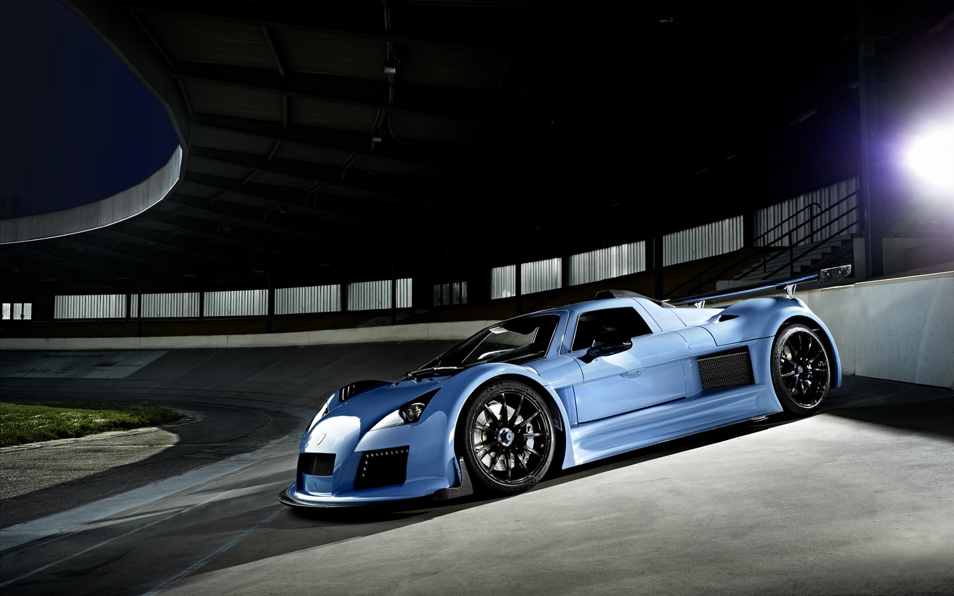 beautiful gumpert apollo wallpaper 45015
