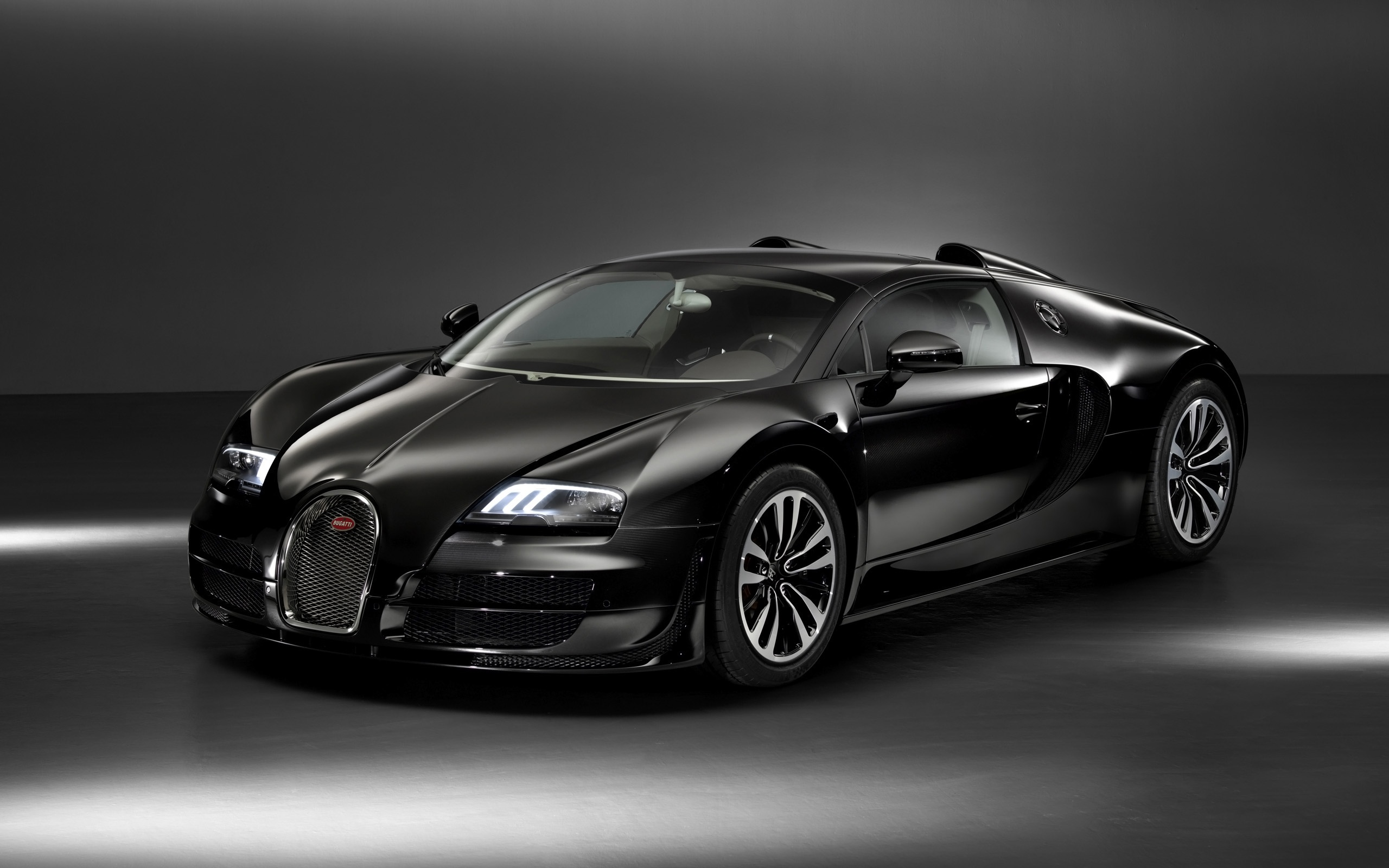 black bugatti wallpaper 44195