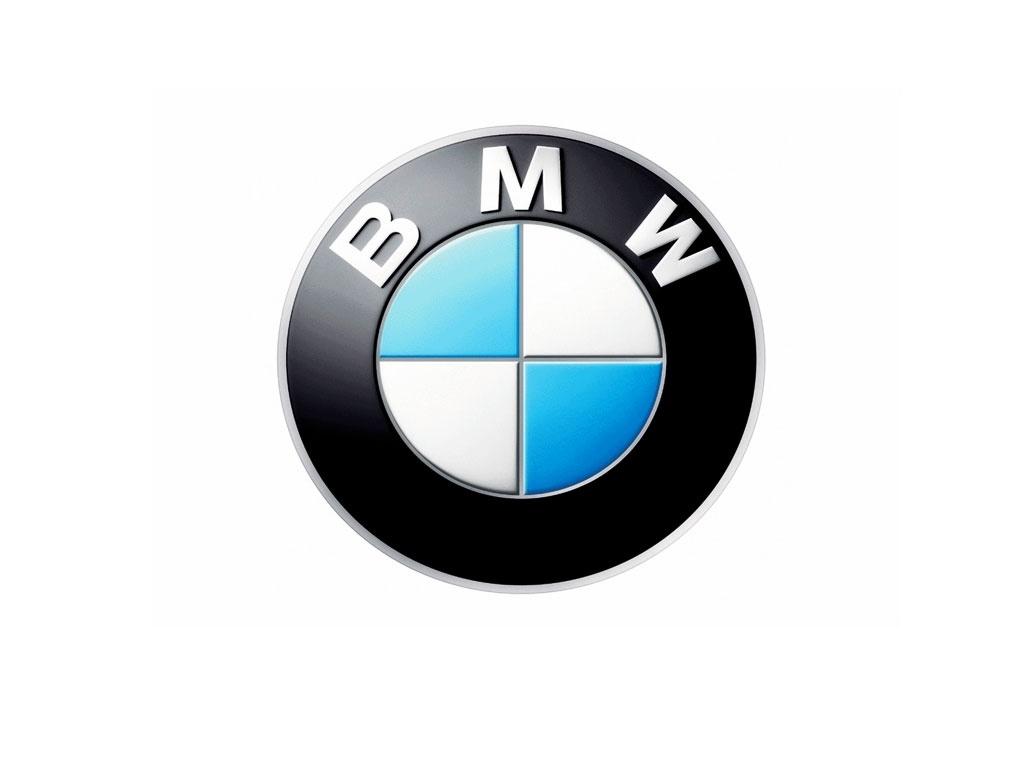 4k Ultra Hd Bmw Logo Wallpaper 4k