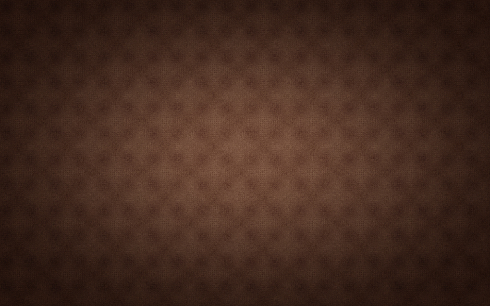 brown colour wallpaper - photo #3