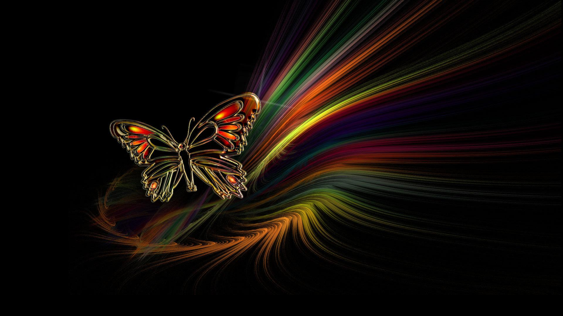 butterfly wallpaper 8884 1920x1080 px hdwallsource com butterfly wallpaper live android apps