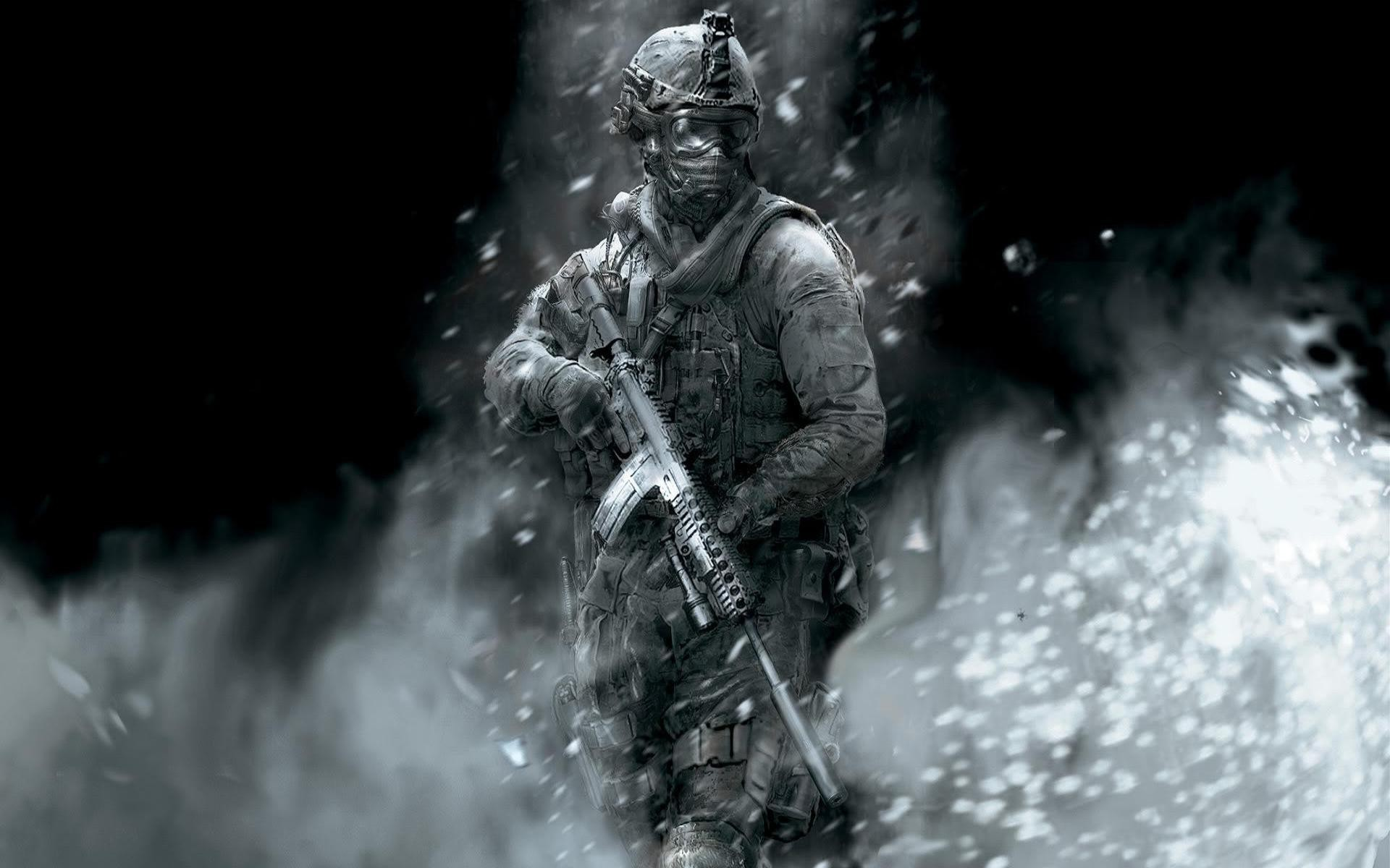 call of duty ghosts wallpaper 20771