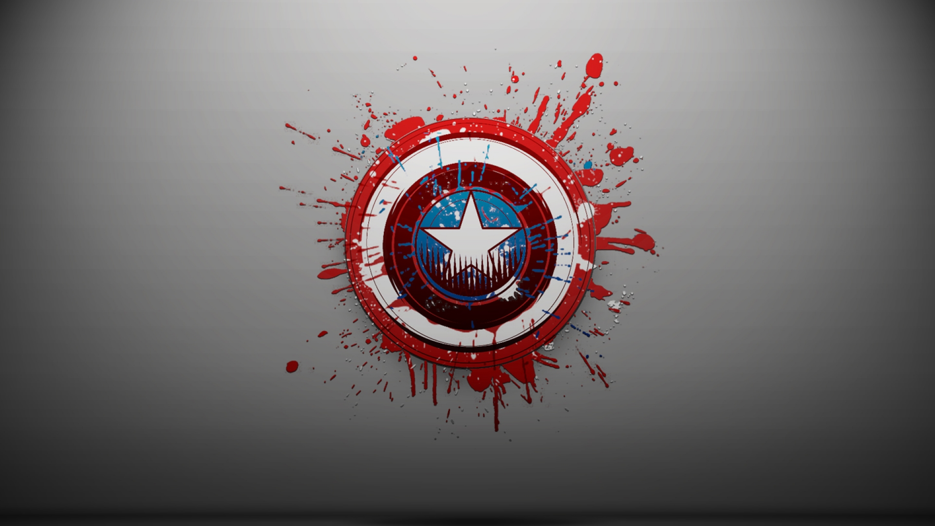 Good Wallpaper High Resolution Captain America - captain-america-wallpaper-17856-18316-hd-wallpapers  Image_77226.jpg