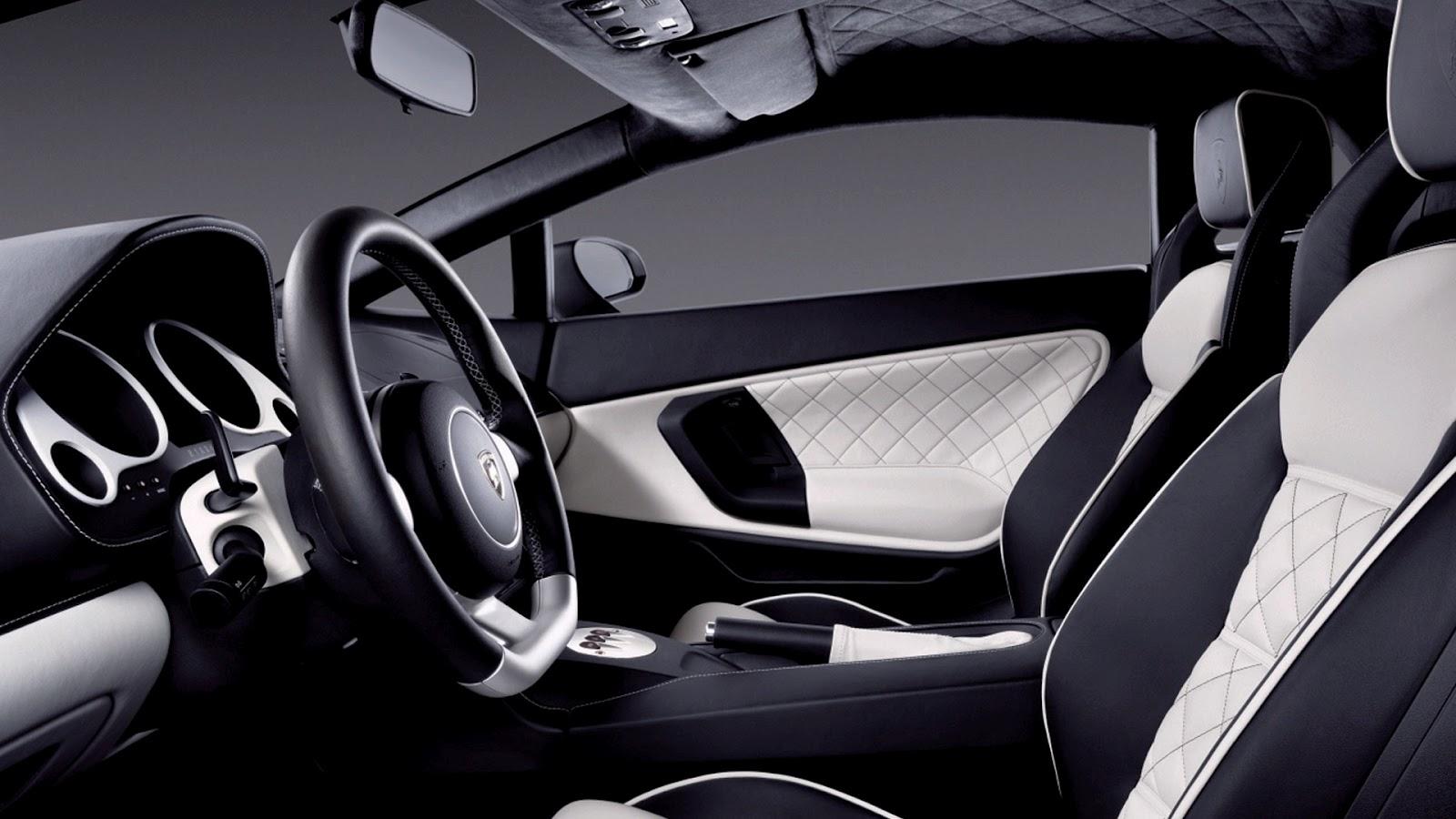 car interior pictures 36877
