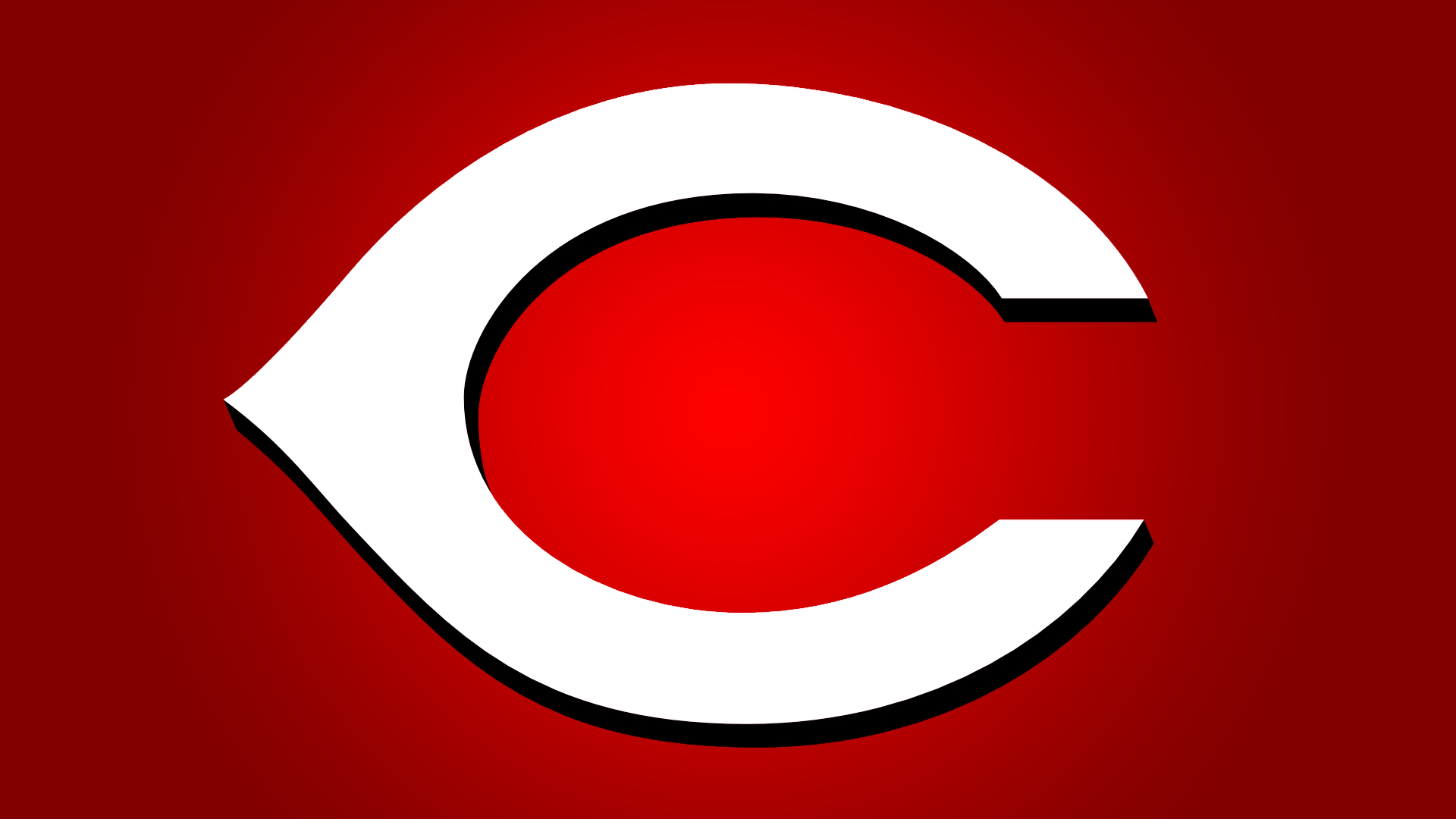 cincinnati reds wallpaper 17867
