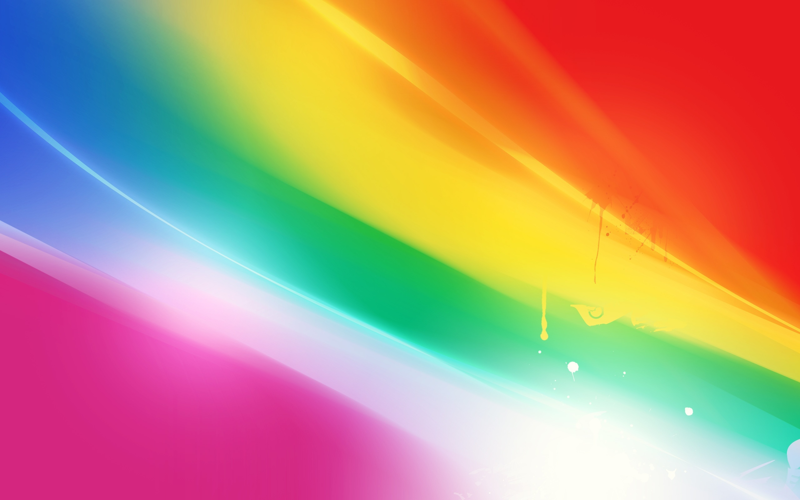 Http Hdwallsource Com Colorful Abstract Background 18950 Html